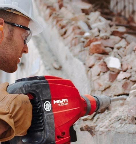 Услуги демонтажа квартиры в Тольятти